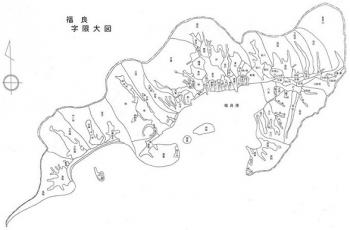 Igami_hukuraikami2