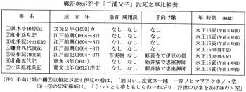 Img_20200213_0002